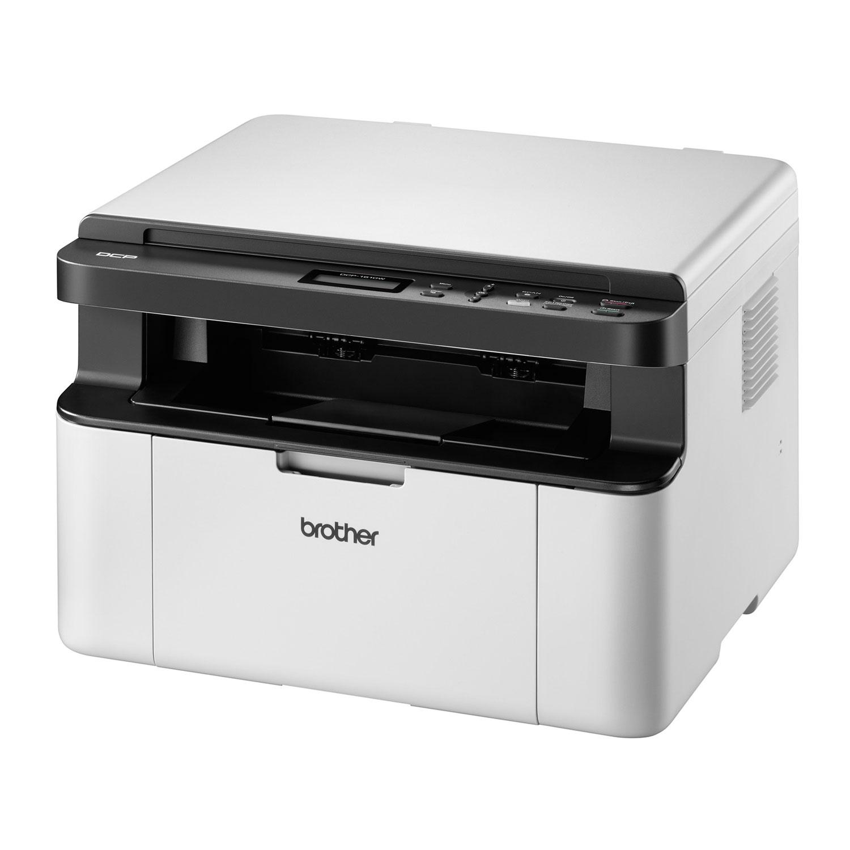Imprimante multifonction Brother DCP-1610W - Cybertek.fr - 1
