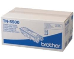 Toner TN-5500 pour imprimante  Brother - 0