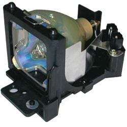 Lampe de projecteur - GL559 -  Compatible - Cybertek.fr - 0
