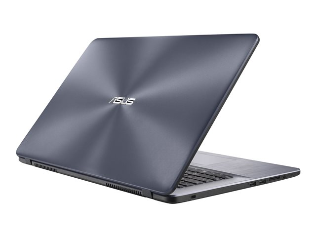 Asus X705UV-BX233T - PC portable Asus - Cybertek.fr - 1