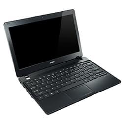 """Cybertek PC portable Acer V5-121-C74G32nkk Noir - C70/4Go/320Go/7290/11.6""""/8"""