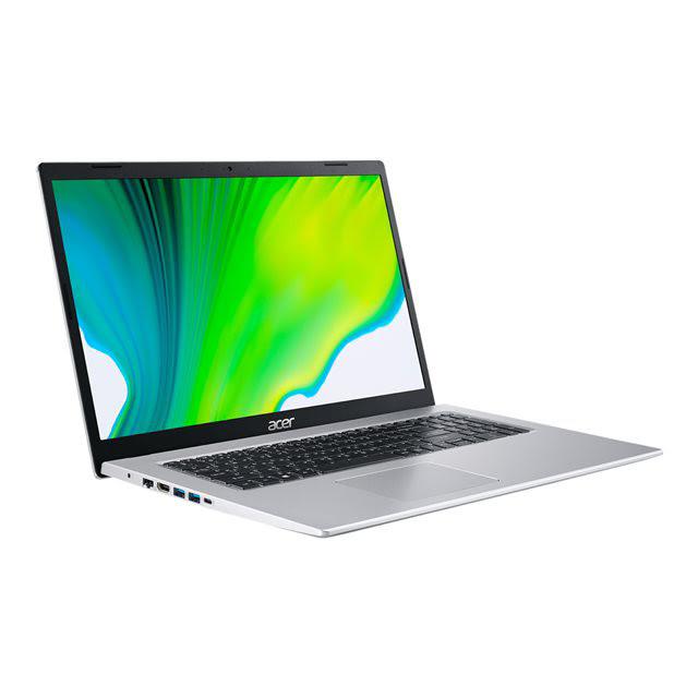 Acer NX.A5EEF.002 - PC portable Acer - Cybertek.fr - 0