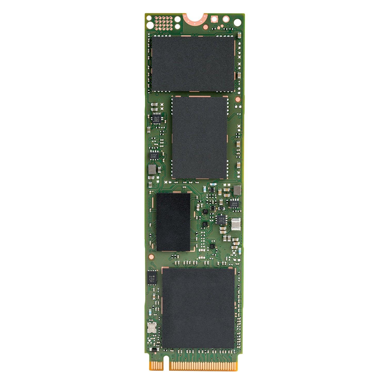 Intel 256Go M.2 600P Series (SSDPEKKW256G7X1) - Achat / Vente Disque SSD sur Cybertek.fr - 0