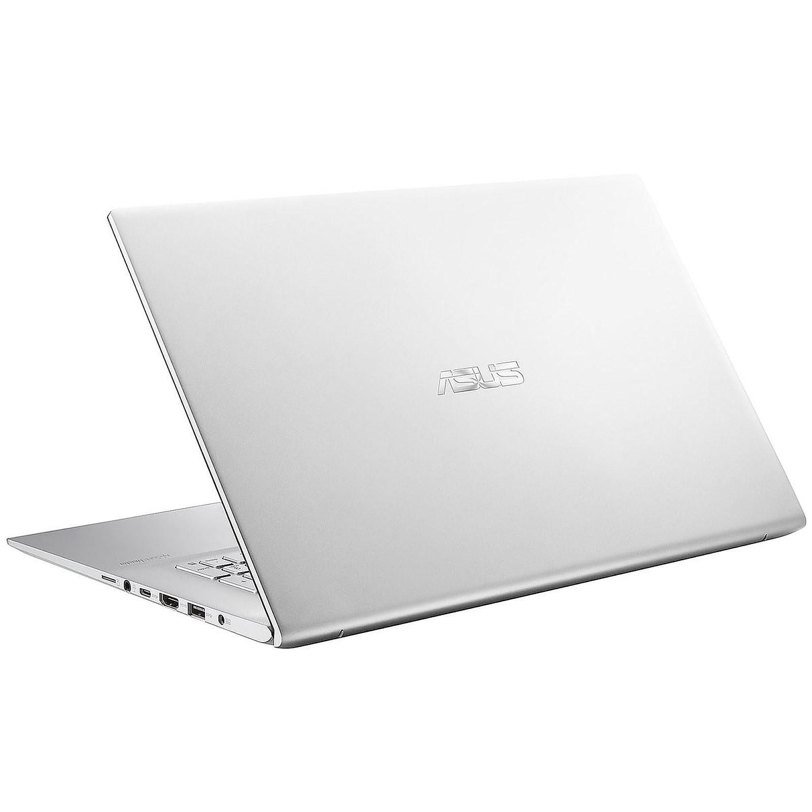 Asus 90NB0PI1-M02250 -- - PC portable Asus - Cybertek.fr - 1