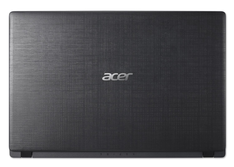 Acer NX.HS5EF.00L -- - PC portable Acer - Cybertek.fr - 1