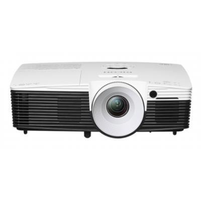 Ricoh PJ X2240 - Vidéoprojecteur Ricoh - Cybertek.fr - 0
