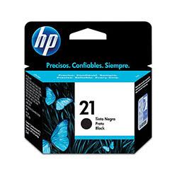 HP Consommable imprimante MAGASIN EN LIGNE Cybertek