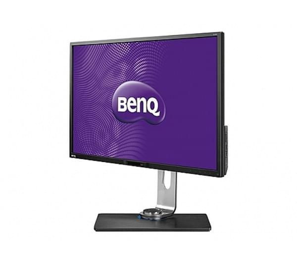 BenQ BL3200PT (9H.LC3LB.QBE) - Achat / Vente Ecran PC sur Cybertek.fr - 0