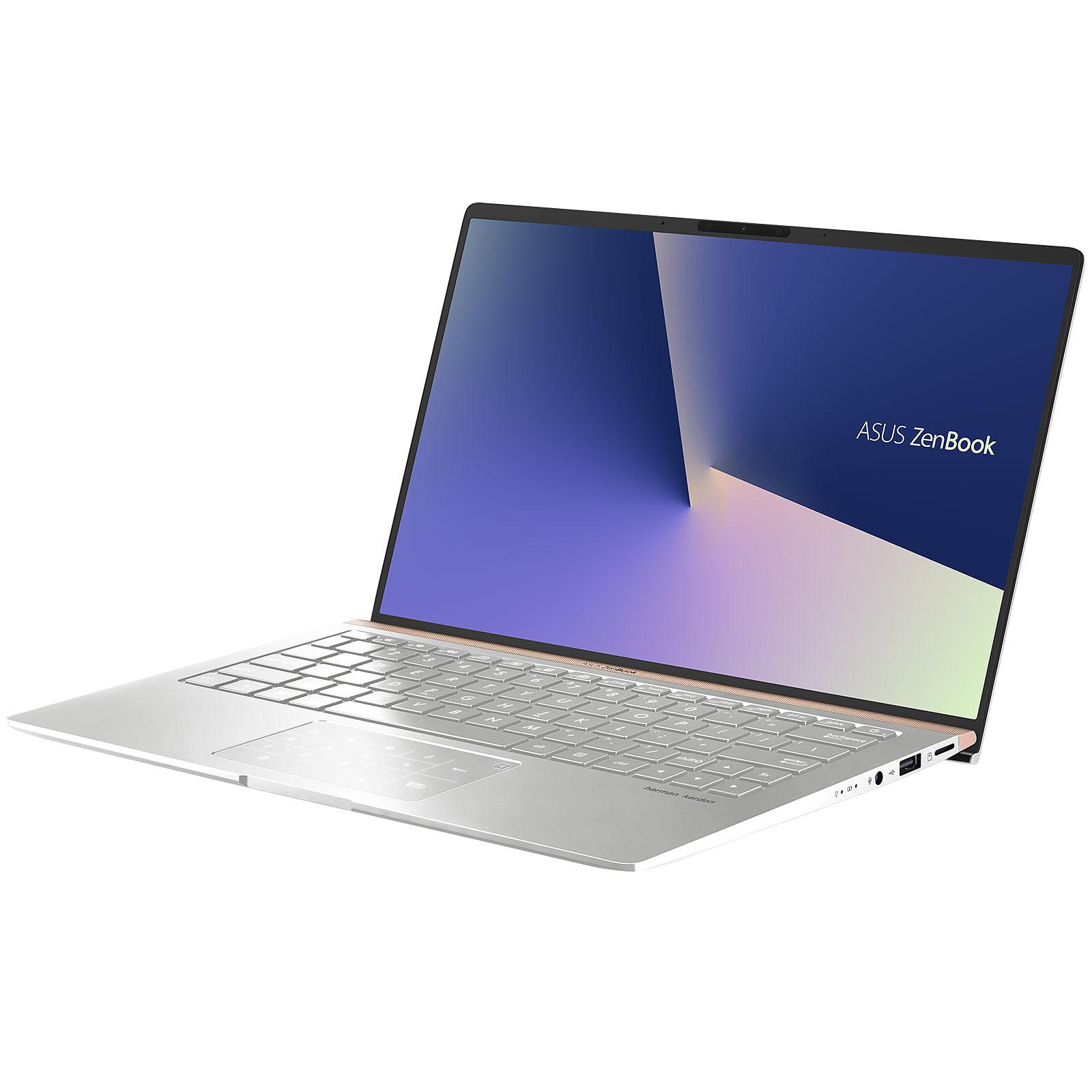 Asus 90NB0JV2-M02390 - PC portable Asus - Cybertek.fr - 4