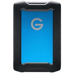 G-Technology Disque dur externe MAGASIN EN LIGNE Cybertek