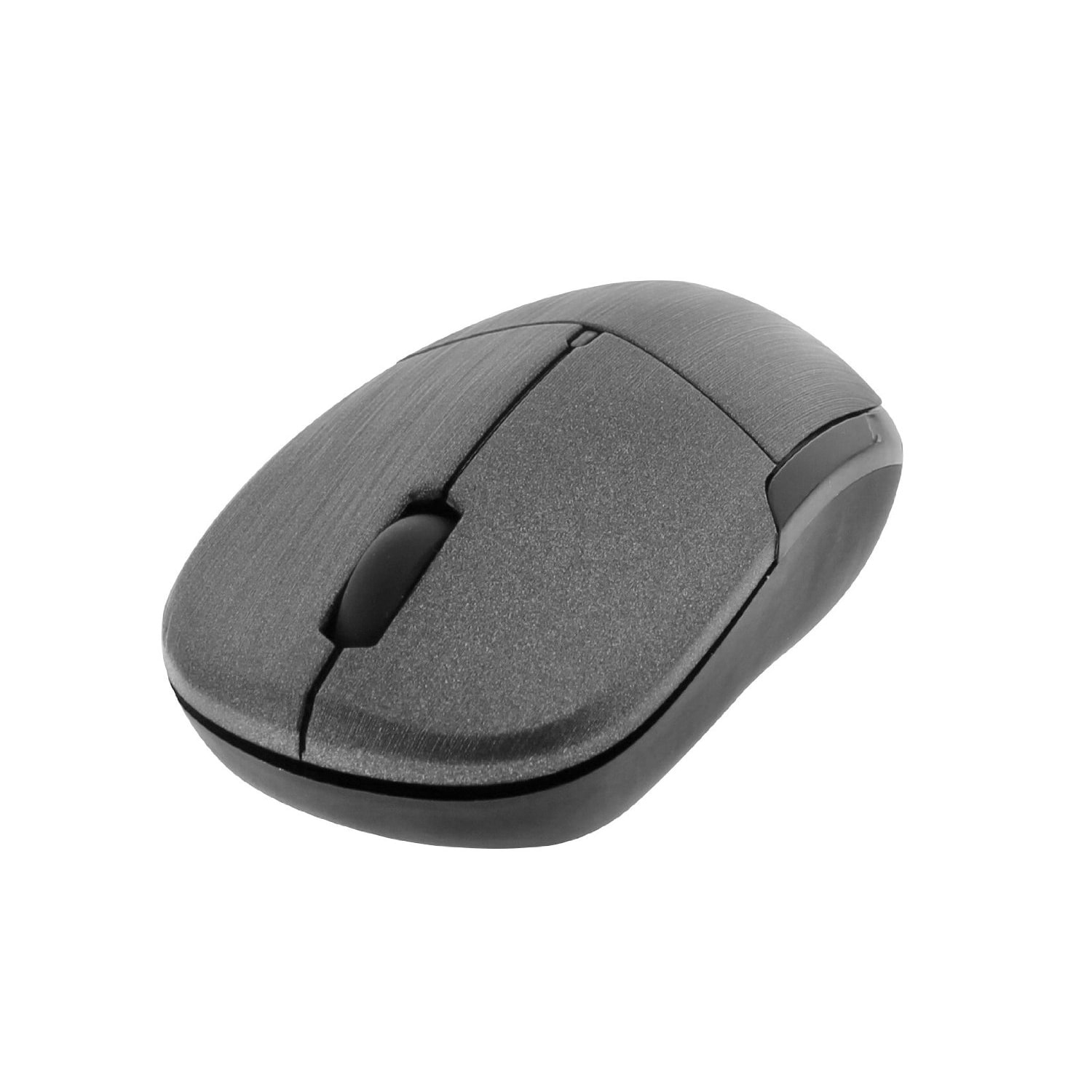 Souris PC T'nB MOOVE Bluetooth 3.0 - MWBTBK - 1