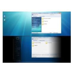 No Name Filtre Confidentialité écran 15.6'' (905695) - Achat / Vente Accessoire Ecran sur Cybertek.fr - 0