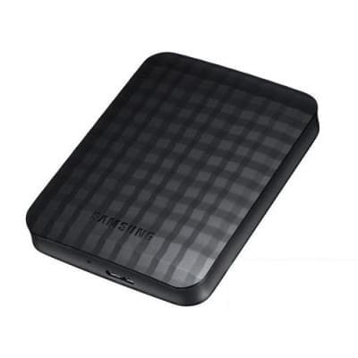 "Samsung 500Go 2""1/2 USB3 - Disque dur externe Samsung - 0"