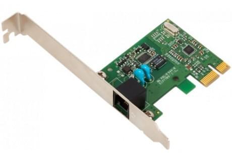 Modem USRobotics PCI-E FaxModem 56Kb V92 - 0