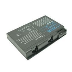 Compatible Toshiba TOSV3 (TOSV3) - Achat / Vente Batterie sur Cybertek.fr - 0