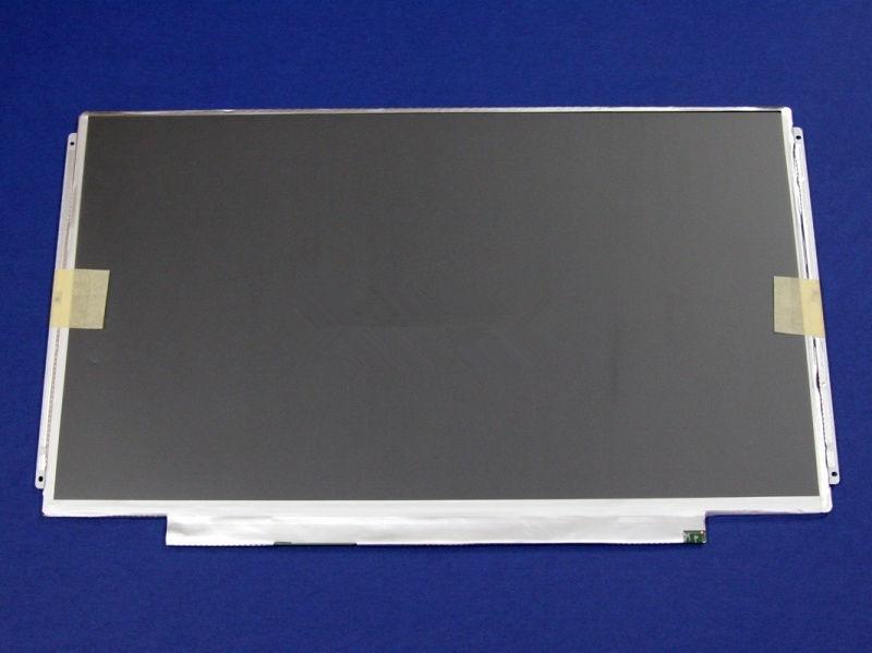 Compatible Dalle B133HTN01.1 1920x1080 WUXGA Full HD Glossy (B133HTN01.1) - Achat / Vente Accessoire PC portable sur Cybertek.fr - 0