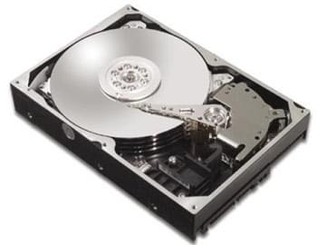 """No Name 500Go 7200tr Serial ATA II - Disque dur interne 3.5"""" - 0"""