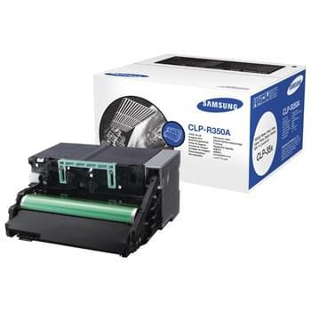 Samsung Tambour OPC 20000p (CLP-R350A) - Achat / Vente Accessoire Imprimante sur Cybertek.fr - 0