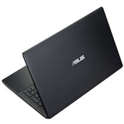Asus PC Portable X751LJ-TY399T Mar. -i3-5005/4Go/1To/GT920/17.3