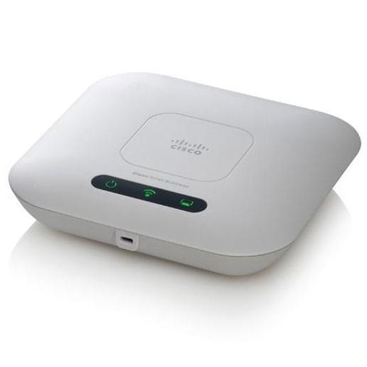 Cisco WAP321-E-K9 POE - Cybertek.fr - 0