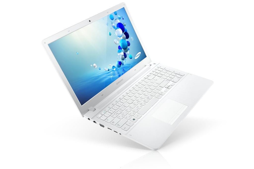 Samsung NP370R5E-A04FR (NP370R5E-A04FR) - Achat / Vente PC portable sur Cybertek.fr - 0