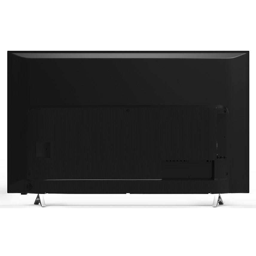 """Strong SRT 65UA6203 - 65"""" (164cm) LED UHD 4K SMART TV - TV Strong - 2"""