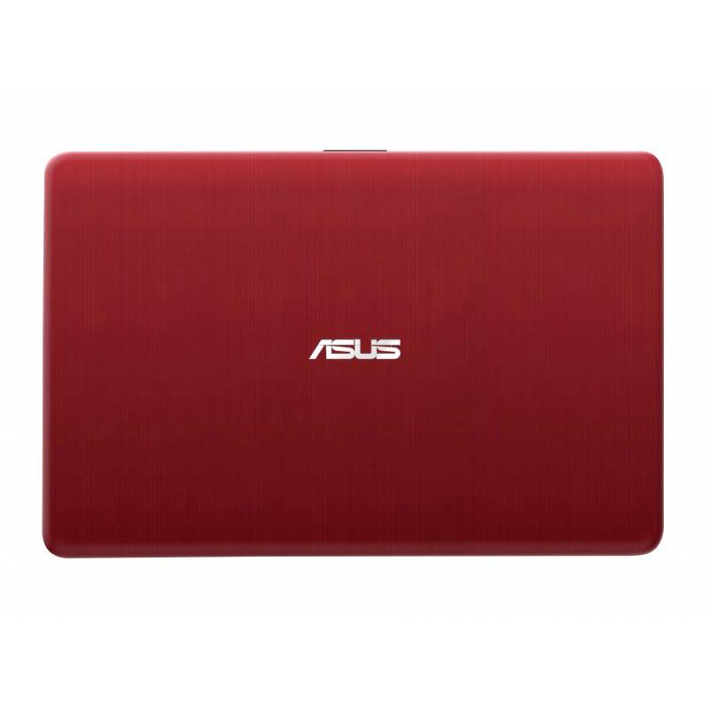 Asus X541UA-GO921TB - PC portable Asus - Cybertek.fr - 2