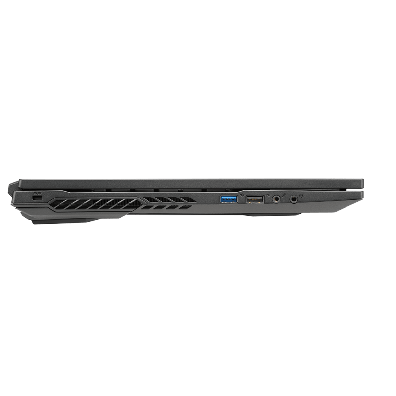 Gigabyte AORUS 7 SB-7FR1130SH - PC portable Gigabyte - Cybertek.fr - 2