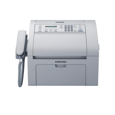 Samsung Fax Laser SF-760P (SF-760P/SEE) - Achat / Vente Imprimante multifonction sur Cybertek.fr - 0