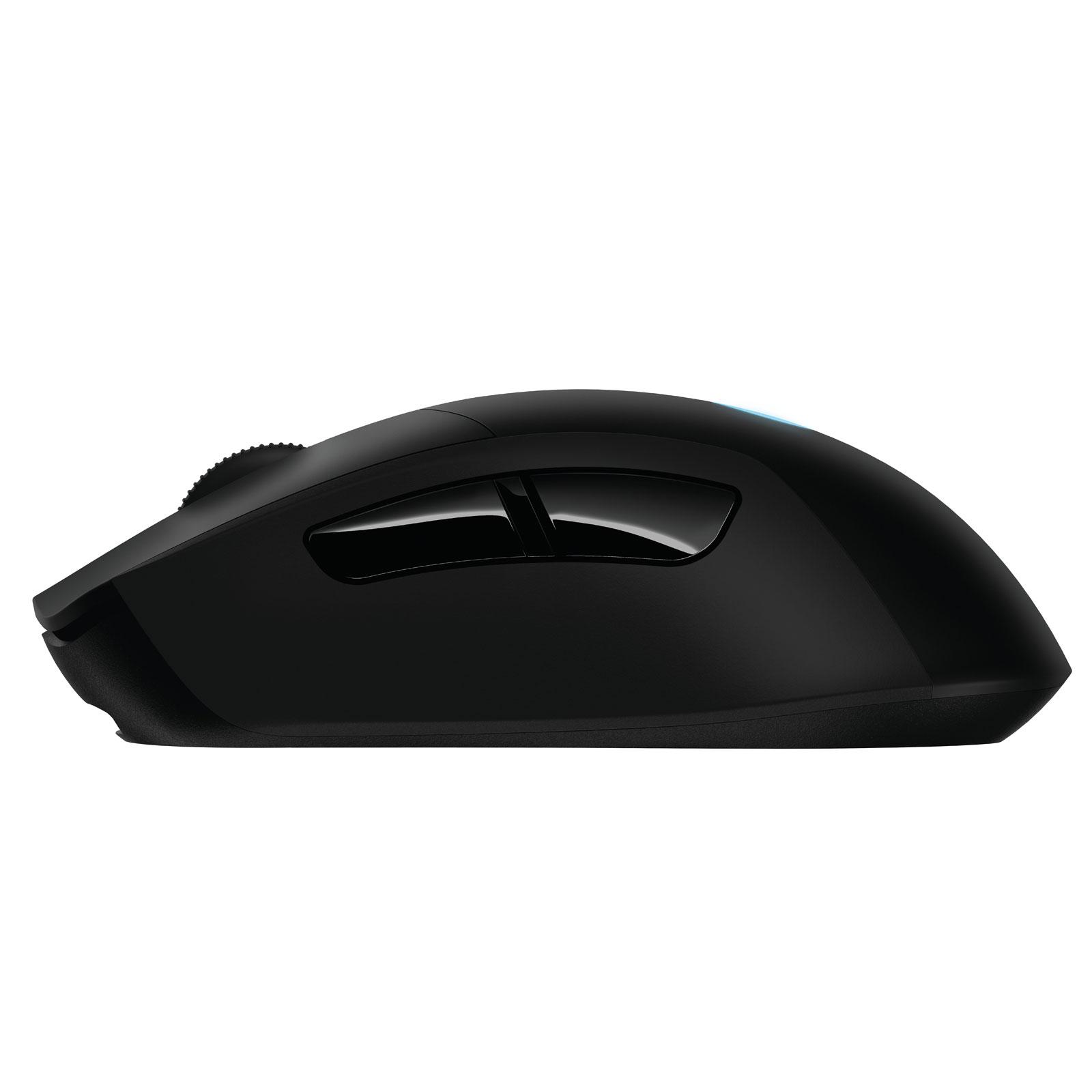 Logitech G403 Wireless - Souris PC Logitech - Cybertek.fr - 2