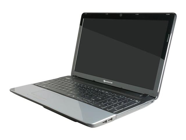 Packard Bell NX.C1FMF.042 - PC portable Packard Bell - Cybertek.fr - 0