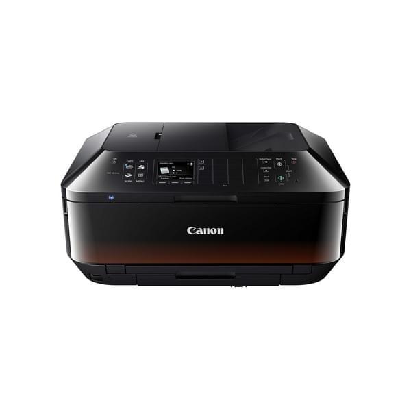 Canon PIXMA MX925 (6992B009AA) - Achat / Vente Imprimante Multifonction sur Cybertek.fr - 0