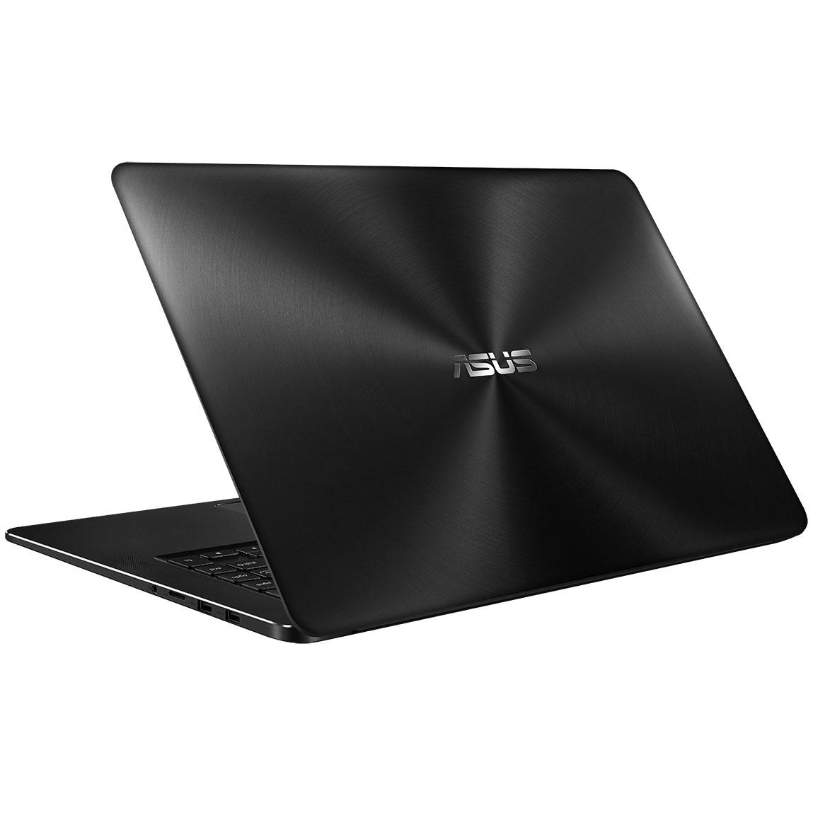 Asus 90NB0ET2-M03420 - PC portable Asus - Cybertek.fr - 1