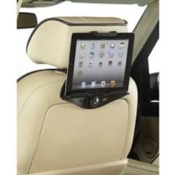 """Targus Support tablette voiture AWE77EU  7""""/10"""" noir (AWE77EU) - Achat / Vente Accessoire Tablette sur Cybertek.fr - 0"""
