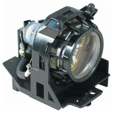 Epson Lampe de remplacement ELPLP58 (V13H010L58) - Achat / Vente Access. Audio-Photo-Vidéo sur Cybertek.fr - 0