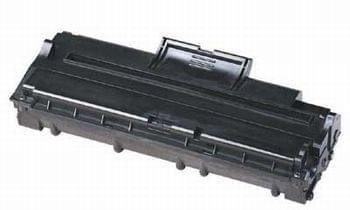 Toner SF-5100 D3 Noir 2500p pour imprimante Laser Samsung - 0
