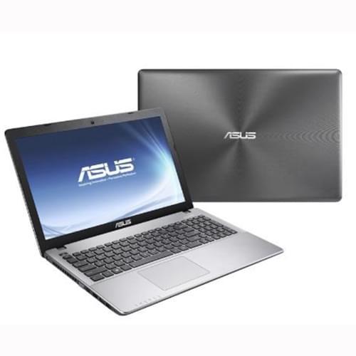 "Asus X750JB-TY029H -i7-4500/8Go/750Go/GT740/17.3""/W8/2A (X750JB-TY029H) - Achat / Vente PC Portable sur Cybertek.fr - 0"