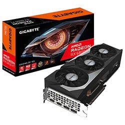 image produit Gigabyte RX 6800 XT GAMING OC- RX6800/16Go/HDMI/DP Cybertek