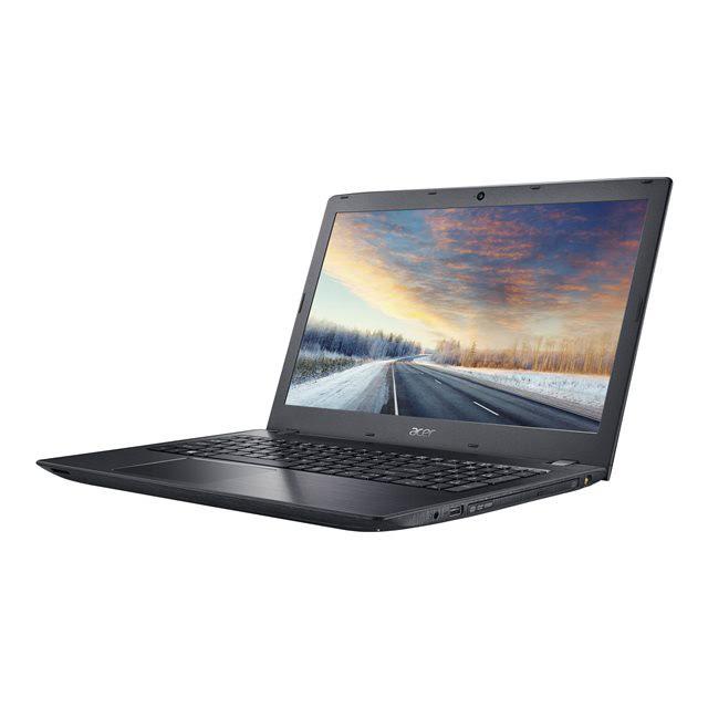 Acer NX.VDMEF.023 - PC portable Acer - Cybertek.fr - 0