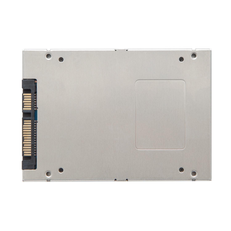 Kingston 480Go SATA III UV400 SUV400S37/480G (SUV400S37/480G) - Achat / Vente Disque SSD sur Cybertek.fr - 2