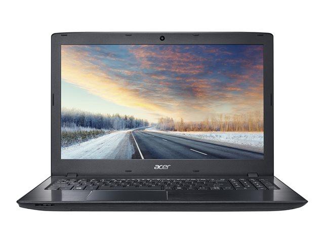 Acer NX.VDMEF.023 - PC portable Acer - Cybertek.fr - 5