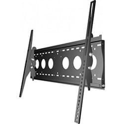 Aavara Accessoire écran MAGASIN EN LIGNE Cybertek