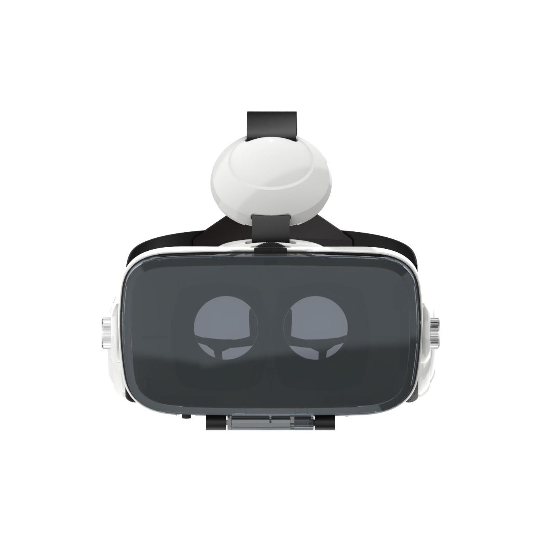 Archos VR Glasses 2 (503359) - Achat / Vente Objet connecté / Domotique sur Cybertek.fr - 1