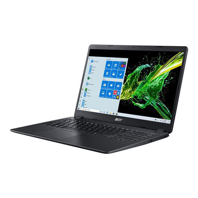 Acer NX.HS5EF.001 -- - PC portable Acer - Cybertek.fr - 0