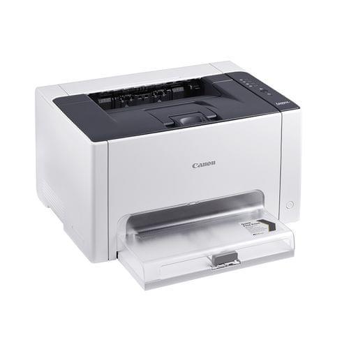 Canon I-Sensys LBP-7010C (4896B003) - Achat / Vente Imprimante sur Cybertek.fr - 0