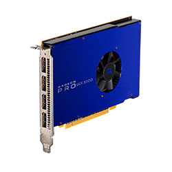 AMD Carte graphique MAGASIN EN LIGNE Cybertek