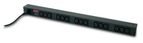 APC AP9568 (AP9568) - Achat / Vente Onduleur - Multiprises sur Cybertek.fr - 0