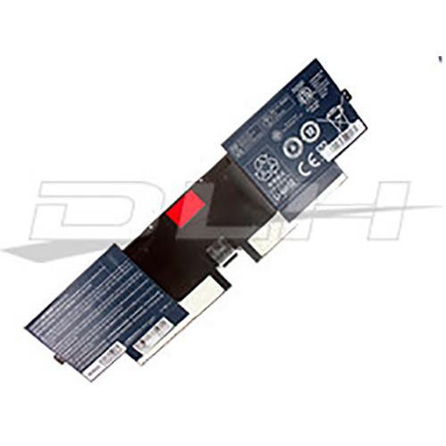Batterie Li-Ion 14,8v 2310mAh - AARR1899-B034Q3 - Cybertek.fr - 0