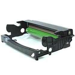 Photoconducteur 30K pages - E260X22G pour imprimante  Lexmark - 0