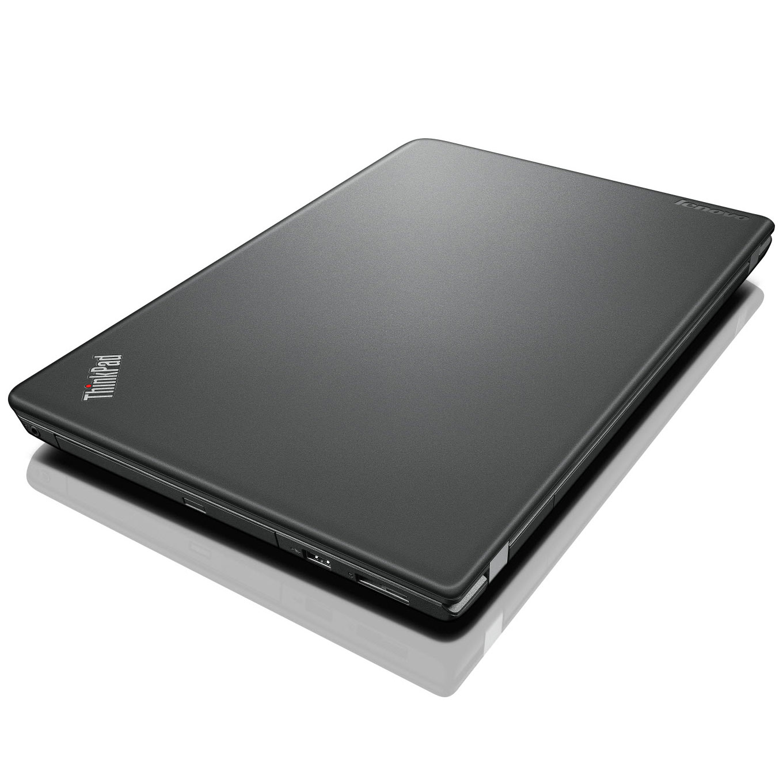Lenovo 20EV000UFR - PC portable Lenovo - Cybertek.fr - 0